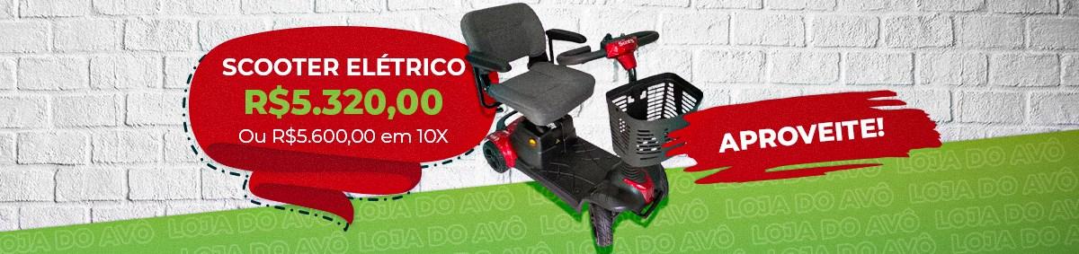 https://www.lojadoavo.com.br/produto/scooter-eletrica-para-idosos-motorizado-scott-s-ottobock-75184