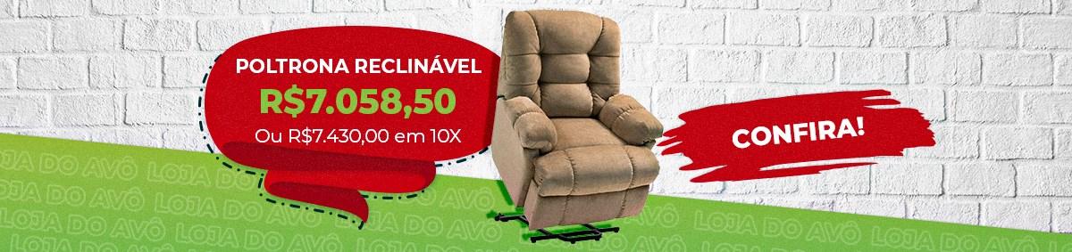 https://www.lojadoavo.com.br/produto/poltrona-reclinavel-eletrica-lift-chair-75802