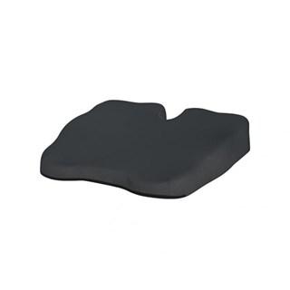 Almofada Funcional 3D Preta