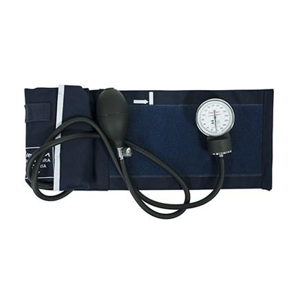 Aparelho de Pressão Digital de Pulso Automático