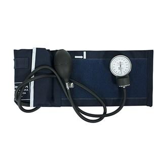 Aparelho de Pressão Esfigmomanômetro Adulto Obeso