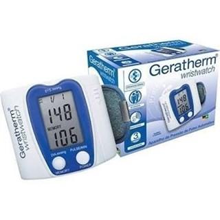 Aparelho de Pressão Pulso Geratherm
