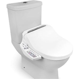 Assento Eletrônico For Wash