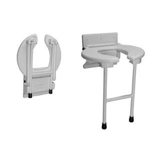 Assento para Banho Dobrável SIT VI