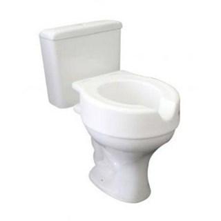 Assento Sanitário Elevado SIT 4