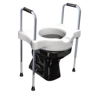 Assento Sanitário Elevado Sit 5