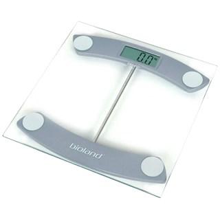 Balança de Peso Digital - 180kg - Bioland