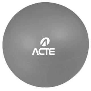 Bola de Exercício e Alongamento ACTE