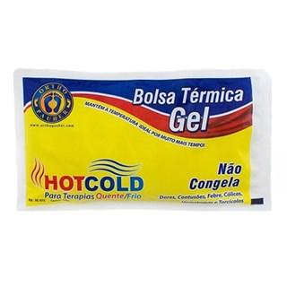 Bolsa Térmica Gel HotCold 200GR