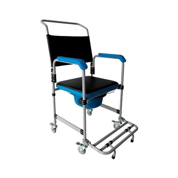 Cadeira de Banho D50 Dellamed