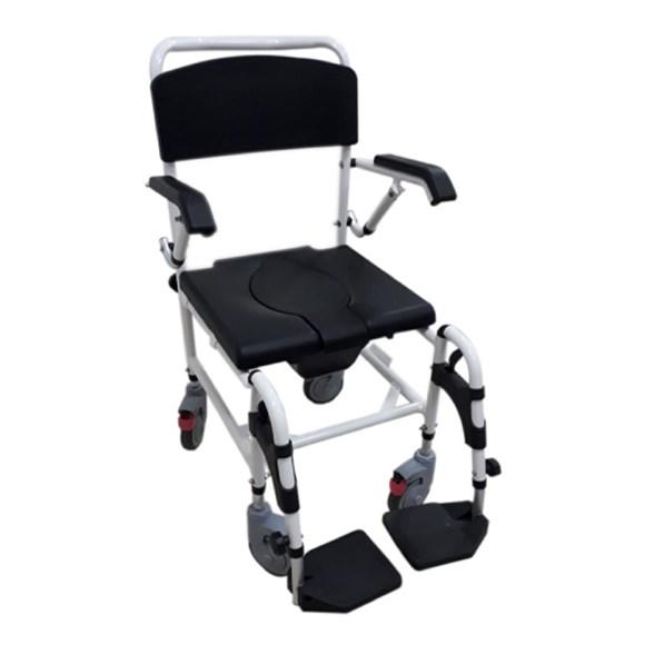 Cadeira de Banho - Super Soft