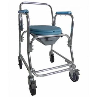 Cadeira de Banho Zimedical ALK699L
