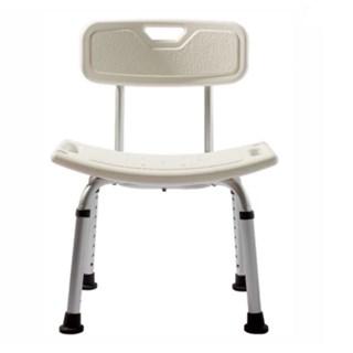 Cadeira de Banho Zimedical FST5104