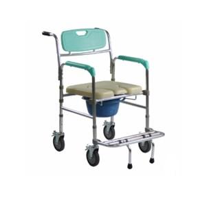 Cadeira de Banho Zimedical FST7801