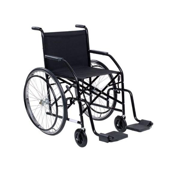 Cadeira de Rodas 1011 Jaguaribe