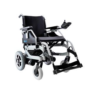 Cadeira de Rodas Motorizada - D1000