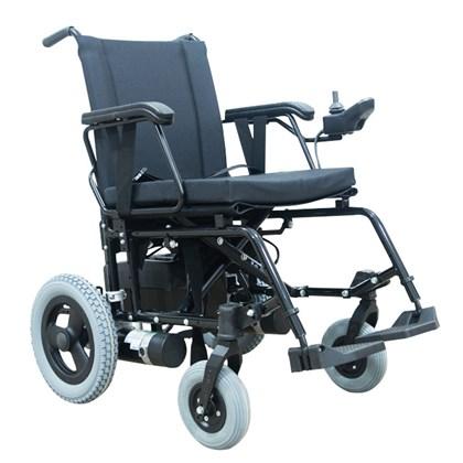 Cadeira de rodas motorizada Freedom Compact 13