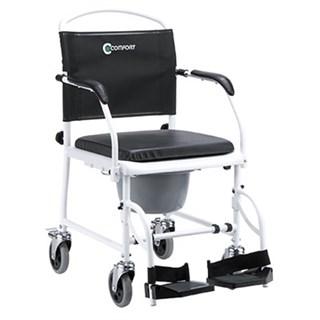 Cadeira de Rodas SL156 Praxis