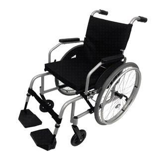 Cadeira de Rodas START C1 - Economy