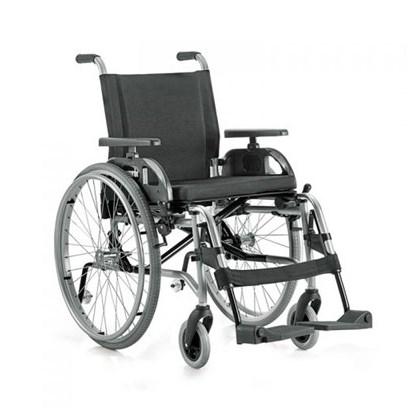 Cadeira de Rodas Taipu