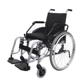 Cadeira de Rodas Taipu J2