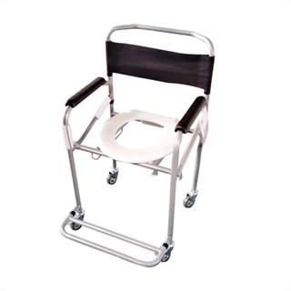 Cadeira para Higienização D40 Dellamed
