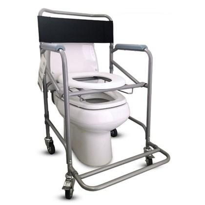 Cadeira para Higienização Dobrável  D40