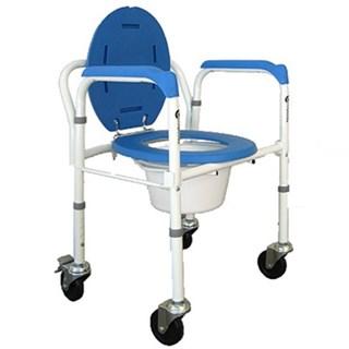 Cadeira para Higienização Praxis LY-2012