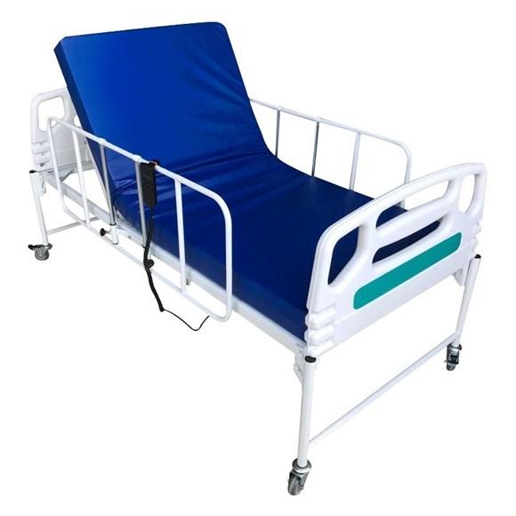 Cama Hospitalar 2 Movimentos 003WR