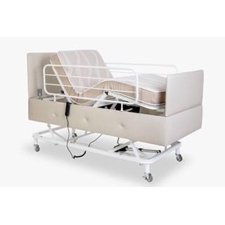 Cama Hospitalar Prime Care Pilati