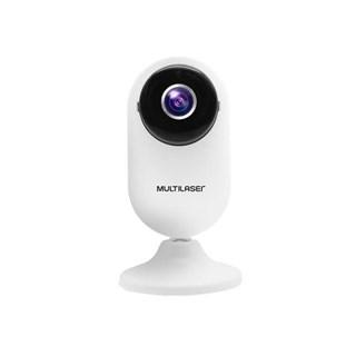 Câmera Interna Inteligente HD para Idoso