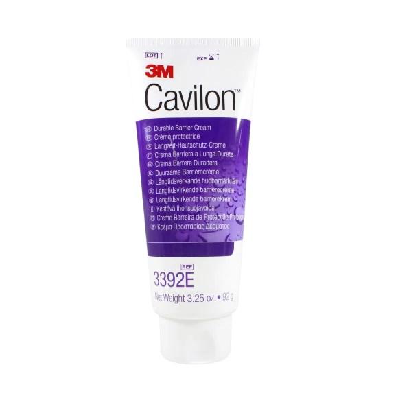 Cavilon - Creme Barreira - 92g