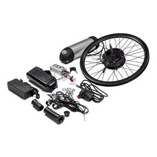 Kit Elétrico para Bicicleta