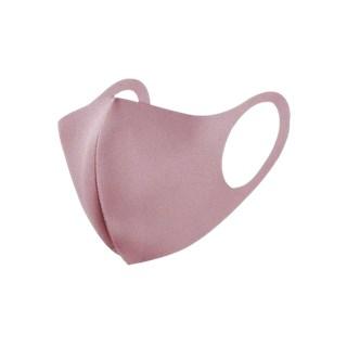 Máscara de Proteção Facial Infantil - Protect
