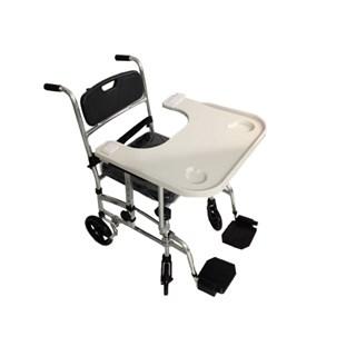 Mesa para Cadeira de Rodas Zimedical