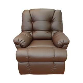 Poltrona Reclinável Elétrica Lift Chair - Courano