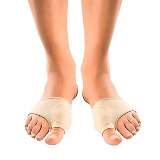 Protetor Ortopédico Para Joanete Siligel Podology - Ortho Pauher