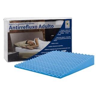 Suporte Terapeutico Anti Refluxo Adulto