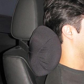 Suporte Veicular Pillow Car