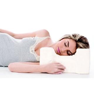Travesseiro da Beleza
