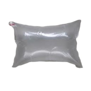 Travesseiro Inflável Impermeável